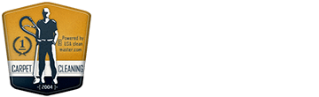 TomsRiverCarpetCleaning.Com